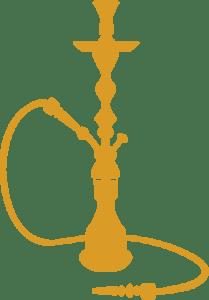 Nargiles logo